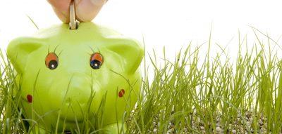 6 maneras de ahorrar dinero con GoTrunk