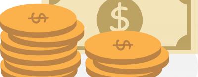 Costes adicionales de SIP Trunk vs VoIP alojado