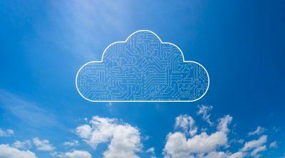 La solución de SIP Trunk con grabación de llamadas en la nube de GoTrunk